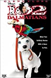 102 Dalmatians (2000) (Movie)