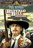 DVD : Buffalo Bill and the Indians, or Sitting Bull's History Lesson