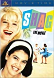 Shag - movie DVD cover picture