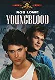 Youngblood (1986) (Movie)