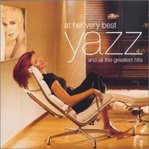 Yazz - Nescaf� The Best Moments In Music Soul & Dance - Zortam Music