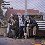 I Am Kloot - To You Lyrics