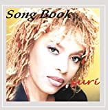 Capa do álbum song book