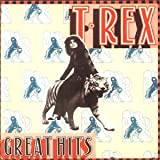 T.Rex Great Hits