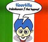 Italodancer