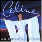 Celine Dion - Au Coeur du Stade (Video CD) - movie DVD cover picture