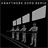 Cover von Expo Remix
