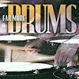 Capa de Far More Drums