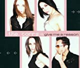 Give Me a Reason [Germany CD]