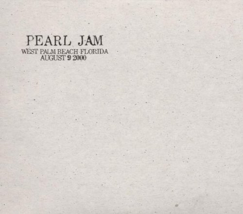 Pearl Jam - Sweet Relief - Zortam Music