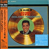 Elvis Golden Records V.3
