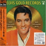 Elvis Golden Records 4