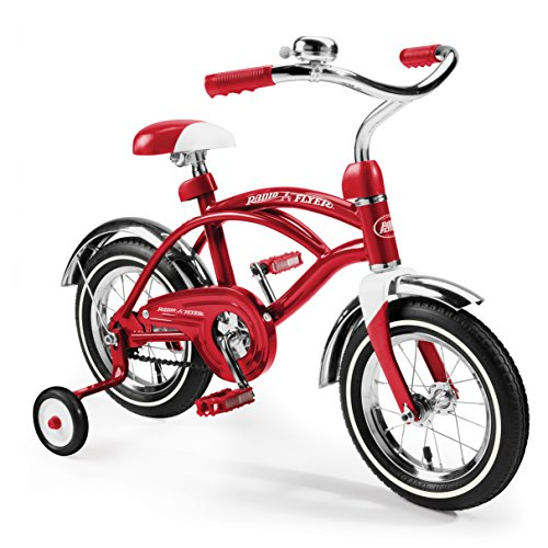 Toys-Online-Store - Categories - Bikes, Scooters & More - Bikes ...