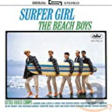 Surfer Girl/Shut Down, Vol. 2
