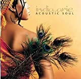 Acoustic Soul