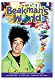 Best of Beakman's World - movie DVD cover picture