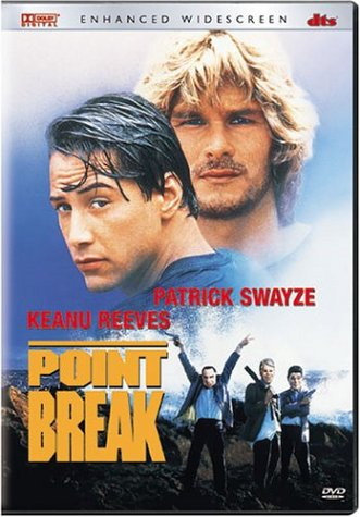 point break photos