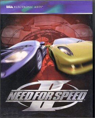 Download Free PC Games NEED FOR SPEED 2 II SE Free Full Version PC Game