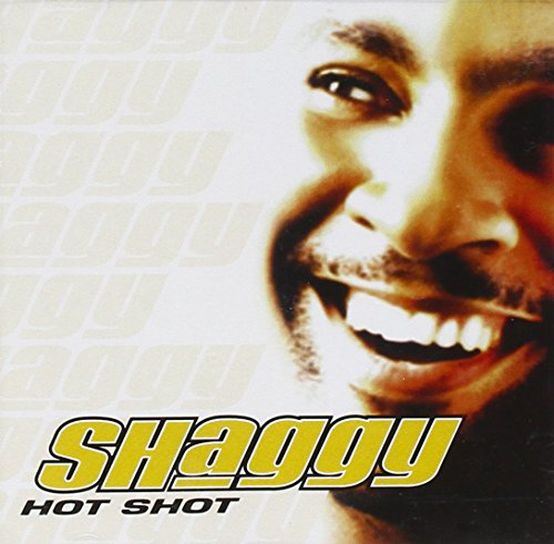 Shaggy - Now That