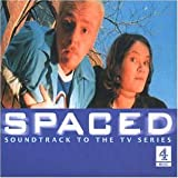 Cover de Spaced