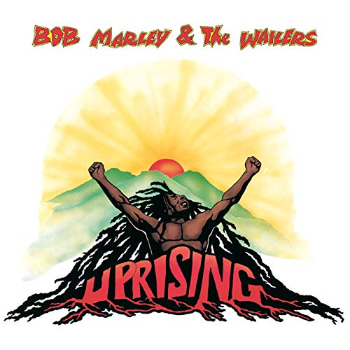 Bob Marley & The Wailers - Forever Loving Jah Lyrics - Zortam Music
