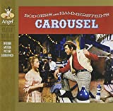Carousel (Album) by Various Artists