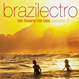 Brazilectro Session 2 (disc 2)