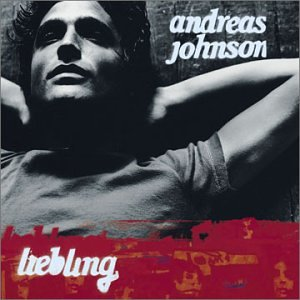 Andreas Johnson - Title - Zortam Music