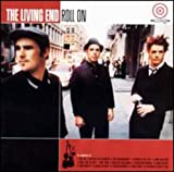 Sunday Bloody Sunday - The Living End