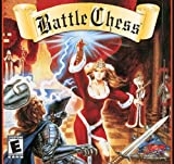 Battle Chess Bundle (Jewel Case)