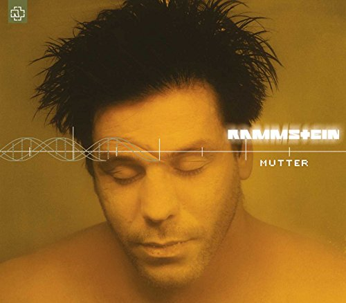 Rammstein - Matrix 2 - Lyrics2You