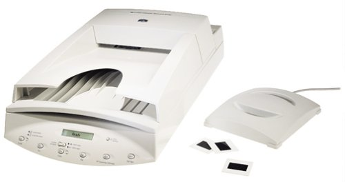 HP Scanjet 7450C