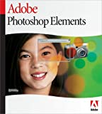 Adobe Photoshop Elements 1.0