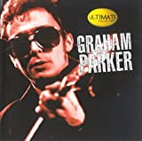 Wake Up (Next To You) - Graham Parker