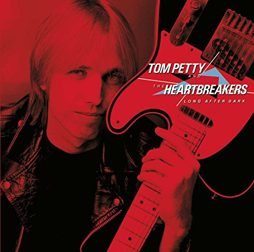 tom petty and the heartbreakers albums. Tom petty lyrics