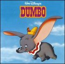 Buy Dumbo CD