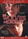 The Wolves of Kromer - movie DVD cover picture