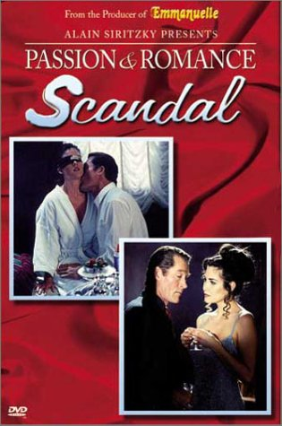 Passion And Romance Scandal Rkiye Nin Ncel Sinema Sitesi