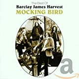 Capa do álbum Mocking Bird: The Best Of..