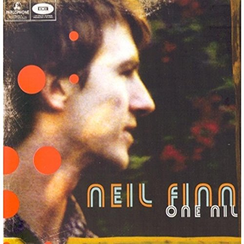 Neil Finn - One Nil - Zortam Music