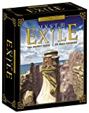 Myst 3: Exile - Collector's Edition