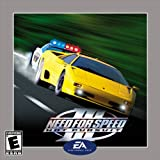 Need for Speed 3: Hot Pursuit (Jewel Case)