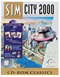 SimCity 2000 Special Edition (Jewel Case)