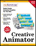 Excellent animation solution for those on a budget!