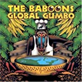 Cover von Global Gumbo