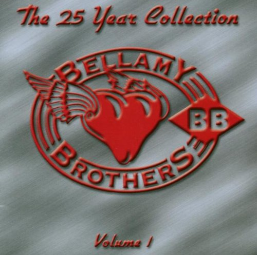 The 25 Year Collection, Vol. 1