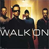 Walk On, Pt. 1 [Import CD]