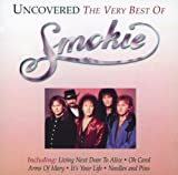 Uncovered Very Best of Smokie
