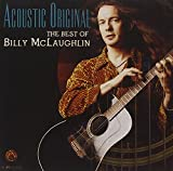 Miniature de Acoustic Original: The Best of Billy McLaughlin