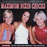 Cover de Dixie Chicks